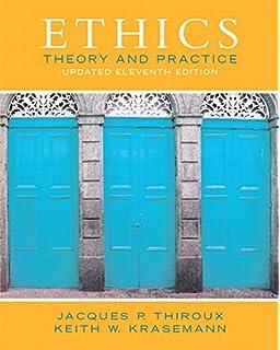 Bundle: Chambliss: Discover Sociology, 2E + Chambliss: Discover Sociology Interactive Ebook, 2E - Isbn:9781483392806 - image 4