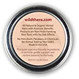 Wild Thera Scar Remover for Face, Stretch