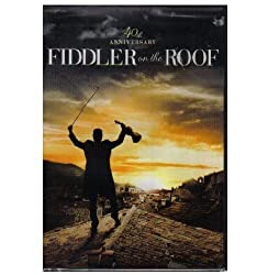 Fiddler Roof