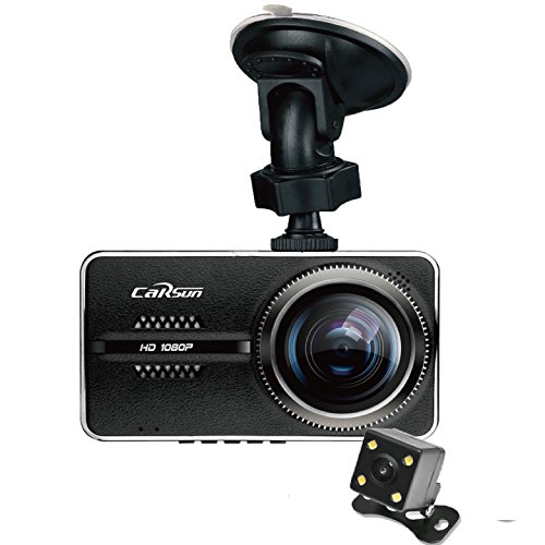 best dual channel dash cam. Black Bedroom Furniture Sets. Home Design Ideas
