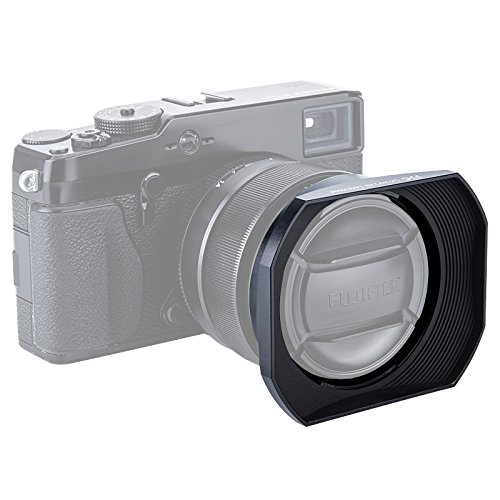 511UEG9ZeCL - Fujinon XF 23mm F1.4 R