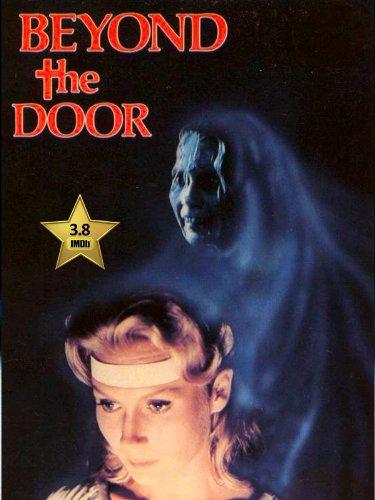 - Beyond The Door (Chi Sei?) [VHS Retro Style] 1974