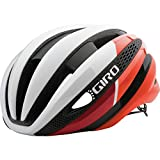 Giro Synthe MIPS Helmet Matte Red, M For Sale