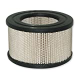 Air Filter Element PA1857