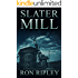 Slater Mill (Berkley Street Series Book 7)
