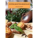 Petites recettes médiévales (French Edition)