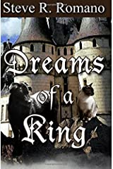 Dreams of a King Paperback
