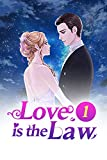 img - for Love is the Law 1: On That Fateful Night (Love is the Law Series) book / textbook / text book