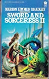 Sword and Sorceress II, , 0886770416