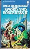 Sword and Sorceress II (2)