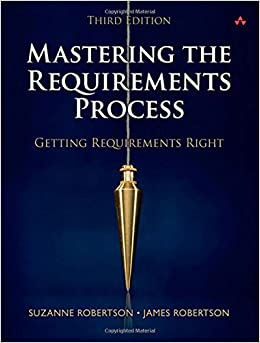 software requirements by karl wiegers pdf