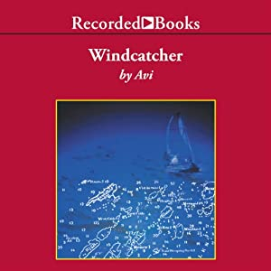 Windcatcher Audiobook