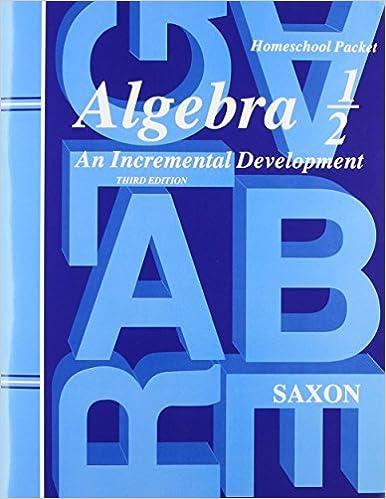 glencoe algebra 2 homework help