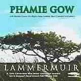 Lammermuir