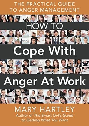 Anger management a practical guide pdf