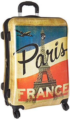 heys-america-unisex-vintage-traveller-26-spinner-tan-suitcase