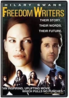 Freedom Writers Essay Prompts For The Odyssey - image 10