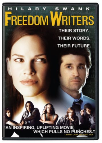 Freedom writers movies online