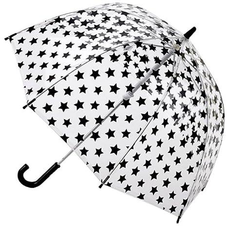 Fulton - Paraguas para niñas