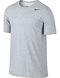 Men's Dri-FIT Cotton 2.0 Tee