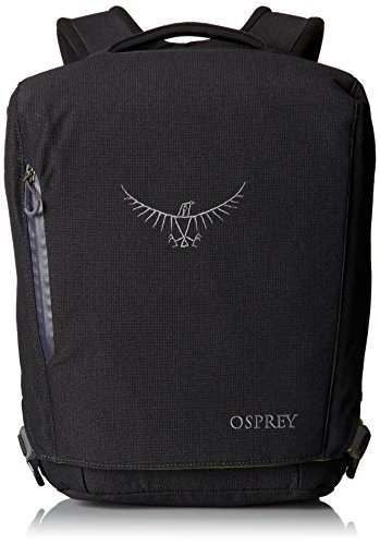 osprey-packs-pixel-port-daypack-spring-2016-model-black-pepper