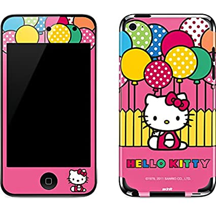 Happens. hello kitty ipod case opinion you