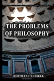 The Problems of Philosophy, Bertrand Russell, 1490369090