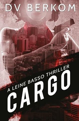book cover of Cargo