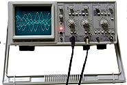 Sinometer 20 MHz Single Channel Oscilloscope, YB4328