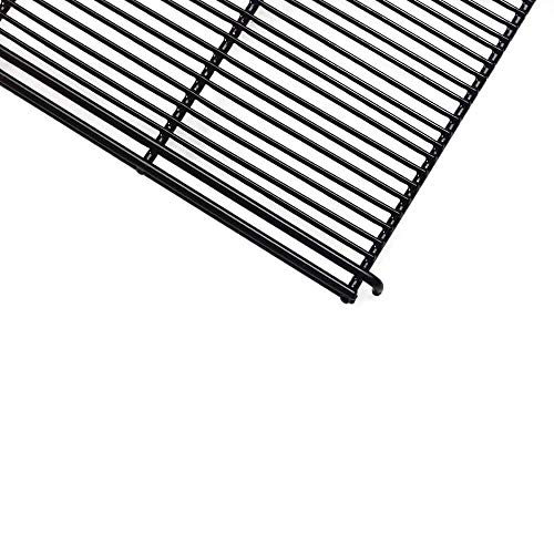 Precision Puppy Pen - Replacement Floor Grid (1/2