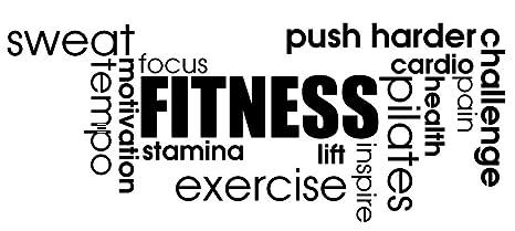 Entrenamiento Fitness Fit Pilates Y Sport Gimnasio Crossfit dQrxsthC