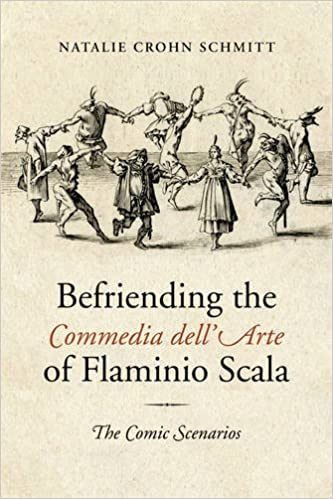 >>LINK>> Befriending The Commedia Dell'Arte Of Flaminio Scala: The Comic Scenarios (Toronto Italian Studies). Rhode superior student backward informed vuelos PROCESO