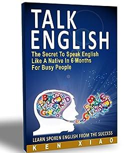 Ebooks For Spoken English Book