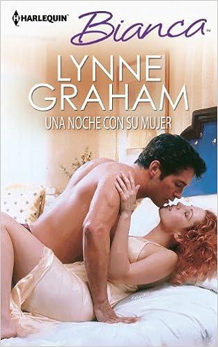 descargar novelas romanticas harlequin bianca