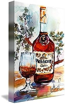 Review Imagekind Wall Art Print