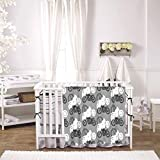 Nursery Bed Blankets,Motorcycles Super Soft Baby