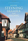 img - for Bygone Steyning, Bramber and Beeding by Aylwin Guilmant (2015-10-05) book / textbook / text book
