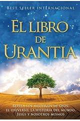 El libro de Urantia Paperback