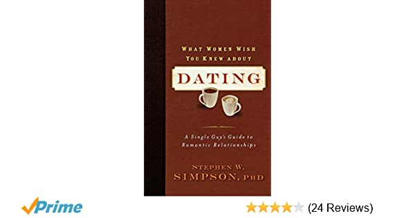 single dating engaged married audiobook