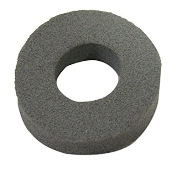 Amazon.com: Pack of (20) Gray Foam Washers / Spacers-- 1\