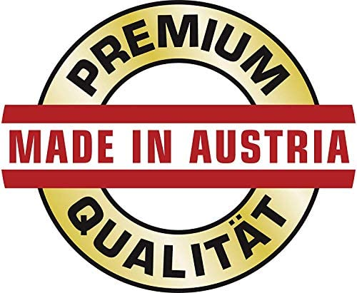 Alpen 674700450100 Solid Carbide Stub DrillsSpeeddrill-Universal Ik XL 4 5mm