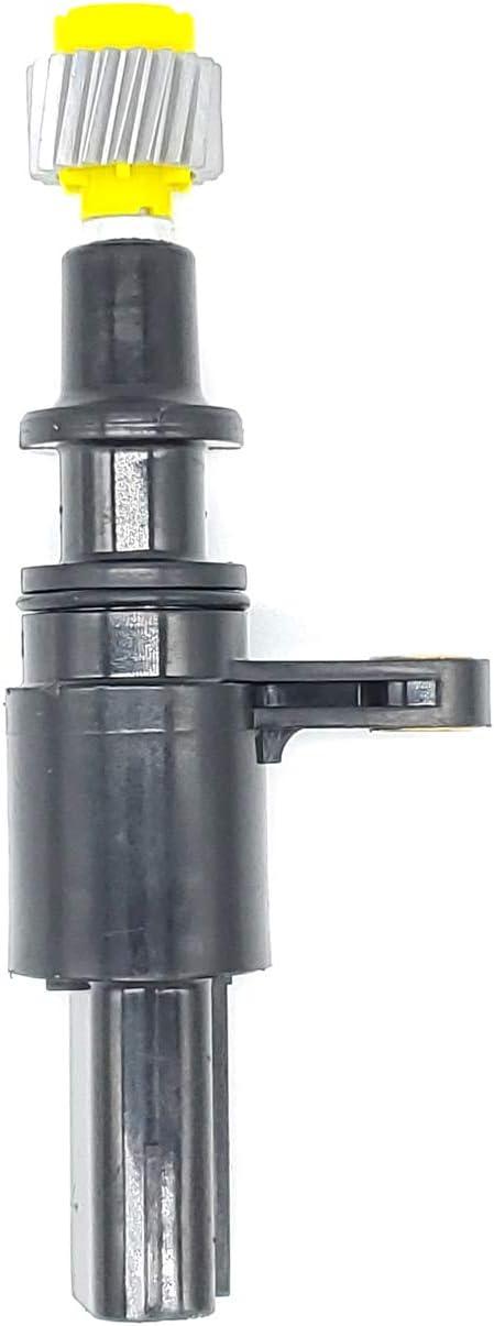 Holstein 2VSS0109 Vehicle Speed Sensor