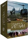 Coffret 10 DVD : La Guerre du Vietnam