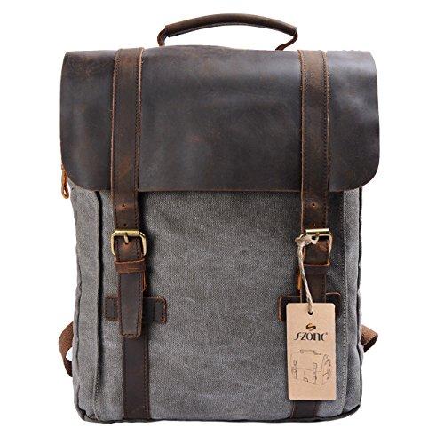 s-zone rucksack