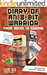 Diary of an 8-Bit Warrior: From Seeds...