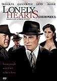 Lonely Hearts (Coeurs perdus) (Bilingual)