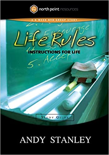Life Rules Study Guide Instructions For The Game Of Life