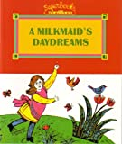 A Milkmaid's Daydreams, Fernando Alonso, 0882724746
