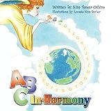 A B C in Harmony, Kim Teresa Oshiro, 1426961642