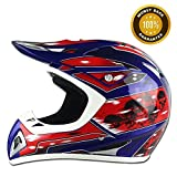 A.B Crew Racing Helmets & Accessories